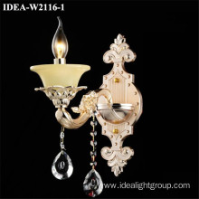 decorative wall lamp indoor chandelier