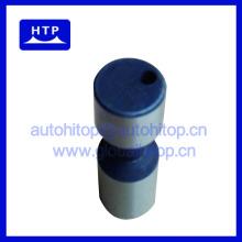 Piston régulateur de pression d'huile pour CUMMINS 6ct 3918532