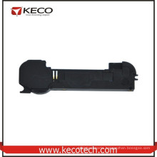 Wholesale loud Speaker Speak Buzzer Ringer for iPhone 4