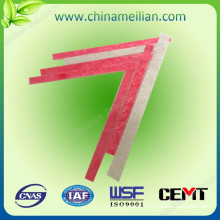 301 Heat Expansion Insulation Flats