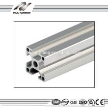Montage facile Système de profilés en aluminium bosch 30X30
