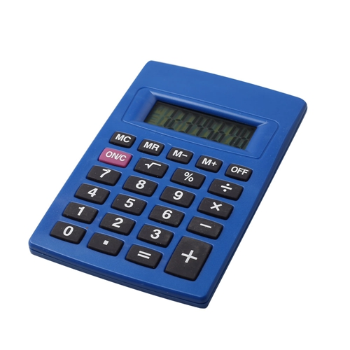 hy-2299 500 PROMOTION CALCULATOR (3)