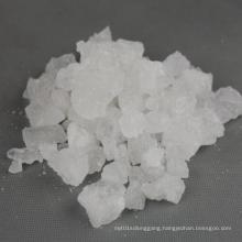 Potassium Alum Granular/Powder for Water Treatment