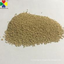 Kill Insect Emamectin Benzoatetebufenozide Benzoate 77%tc