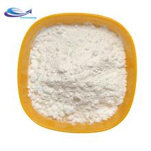 Factory Price bodybuilding Powder S23 Sarm