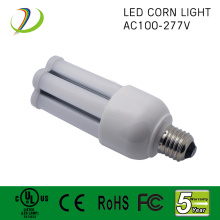 5 year warranty cUL led corn light