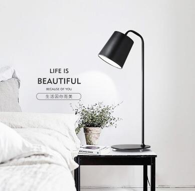 Competitive Price Student Reading Table Lamp
