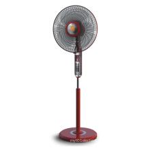 16 Inch Pedestal Fan (FS1-40.902Y)