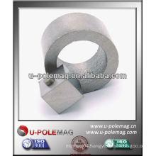 Sintered Samarium Cobalt Magnet