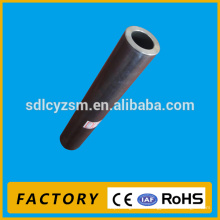 JIS standard SMn420 alloy steel pipe