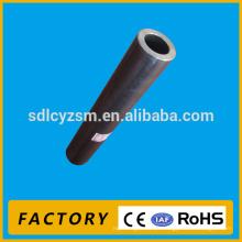 JIS padrão SMn420 liga tubo de aço