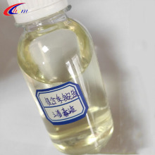 Concentrated Quaternary Ammonium Compounds Disinfectant