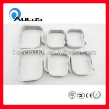Plastic Cable Ring,communication product solution