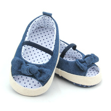New Fashion Casuals Styles Dress Fancy Baby Unisex Shoes