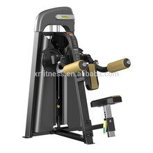 China fornecedor Ningjin xinrui equipamentos de ginástica aumento lateral