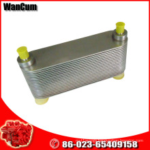 Cumminsk38 Cooler Core 3635074