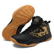 Zapatos deportivos para hombre Pu Flat Athletic