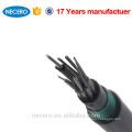 12 cabo principal GYTY53 para telecomunicações