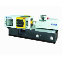 160tons injection molding machine