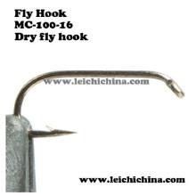 Китайский высокомарочный крюк для рыбалки