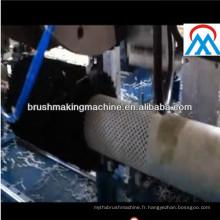 2014 forage chaud de brosse de rouleau de vente et machine de tufting à vendre