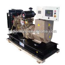 Diesel-Generator 30kw von Cummins Motor 4BT3.9-G1