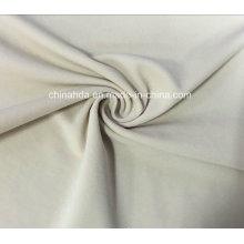 Tecido de nylon do estiramento do Spandex do estiramento (HD2401080)