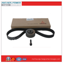 Diesel Engine Parts-Timing Belt Kit 0292 9933