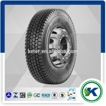 Free Samples New Tbr/ Radial Truck Tyre 295 75 r22.5 315 80r22.5 295 80 r 22.5 eco KETER Free Samples New Tbr/ Radial Truck Tyre 295 75 r22.5  315 80r22.5  295 80 r 22.5 eco KETER