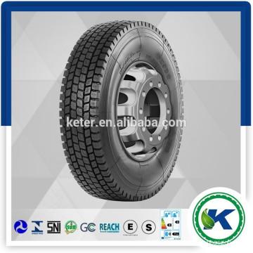 Free Samples New Tbr/ Radial Truck Tyre 295 75 r22.5 315 80r22.5 295 80 r 22.5 eco KETER Free Samples New Tbr/ Radial Truck Tyre 295 75 r22.5 315 80r22.5 295 80 r 22.5 eco KETER
