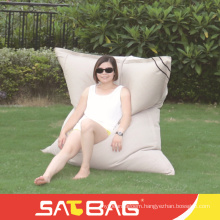 Huge bean bag chair beds for adult
