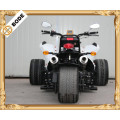 3 roue Racing ATV/Quad