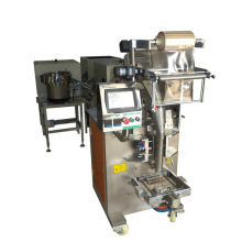 Automatic Fastener Bolt Packaging Machine