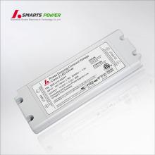 CE ETL aufgeführt intertek dimmbare LED-Treiber 12VDC 40W 48W