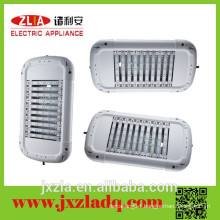 100w cheap led street lighting fixtures