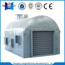 Fournaise à air chaud rendement haute température (chauffage indirect) à vendre