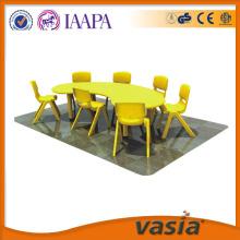 테이블 가구 테이블 테이블 설정