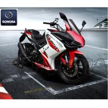 JIAJUE R7 125RS 250RS 300RS Komple Motosiklet Yedek Parçaları ORIJINAL YEDEK PARÇALARı