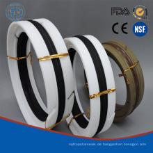 Kdas / Dashydraulic Seal für Hydraulikzylinder und Kolben
