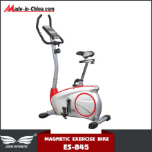 Popular Selling Body fit Magnetic Resistance Exercise Bike with Monitor
