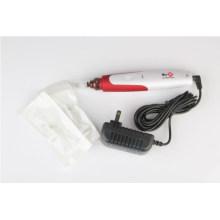 Micro elétrico Needling profissional OEM Microneedle Derma Pen elétrica