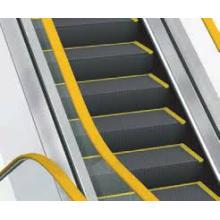 Fujizy Эскалатор Цена