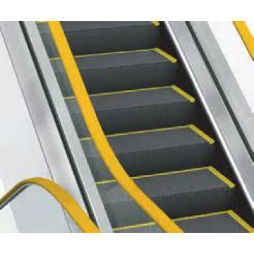 Fujizy Price Escalator