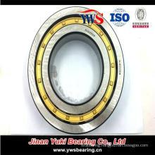 NJ222EM Cylindrical Roller Bearing