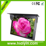 26 inch Remote network advertising player indoor