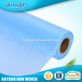 2015 New Products Bulk Breathable&Reusable Baby Diapers Low Material