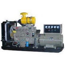 500kVA Weichai Generador Diesel