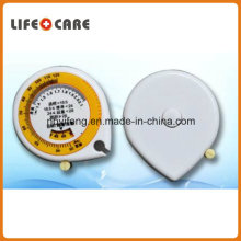BMI Measuring Tape, Body 1.5m*7.5mm Tape