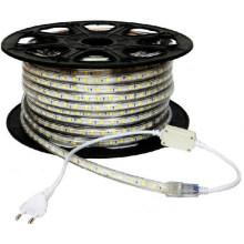 Tira de luz LED 220V / 110V LED