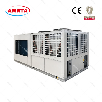 Anti-explosion Explosion Proof Rooftop Air Conditioner